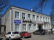 Офисы,  Москва Другое, цена 450 000 рублей/мес., Фото