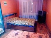 Квартиры,  Пензенская область Пенза, цена 1 000 рублей/день, Фото