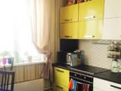 Квартиры,  Москва Раменки, цена 14 200 000 рублей, Фото