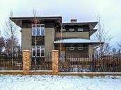 Дома, хозяйства,  Московская область Истринский район, цена 32 000 000 рублей, Фото