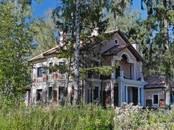 Дома, хозяйства,  Московская область Истринский район, цена 126 763 120 рублей, Фото