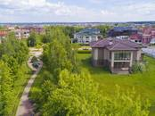 Дома, хозяйства,  Московская область Истринский район, цена 108 000 000 рублей, Фото