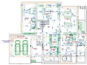 Дома, хозяйства,  Московская область Истринский район, цена 144 049 000 рублей, Фото