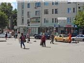 Другое,  Москва Спортивная, цена 500 000 рублей/мес., Фото