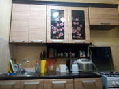 Квартиры,  Московская область Раменский район, цена 2 950 000 рублей, Фото