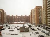 Квартиры,  Новосибирская область Новосибирск, цена 10 900 000 рублей, Фото