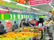 Здания и комплексы,  Москва Марьино, цена 116 000 012 рублей, Фото
