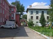 Квартиры,  Новосибирская область Новосибирск, цена 500 000 рублей, Фото