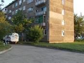 Квартиры,  Новосибирская область Обь, цена 2 250 000 рублей, Фото