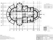 Дома, хозяйства,  Московская область Одинцовский район, цена 160 000 000 рублей, Фото