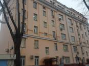 Офисы,  Москва Автозаводская, цена 300 000 000 рублей, Фото