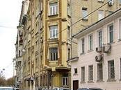 Квартиры,  Москва Смоленская, цена 180 000 рублей/мес., Фото