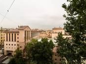Квартиры,  Москва Тверская, цена 59 900 000 рублей, Фото