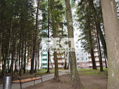 Квартиры,  Московская область Красногорск, цена 4 533 300 рублей, Фото