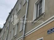 Квартиры,  Московская область Подольск, цена 5 750 000 рублей, Фото