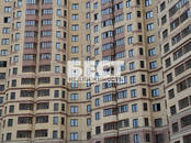 Квартиры,  Московская область Раменское, цена 2 619 480 рублей, Фото