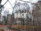 Квартиры,  Московская область Раменское, цена 1 797 350 рублей, Фото