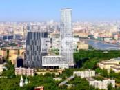Квартиры,  Москва Киевская, цена 105 000 000 рублей, Фото