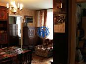 Квартиры,  Москва Чертановская, цена 6 500 000 рублей, Фото
