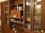 Квартиры,  Москва Фили, цена 12 800 000 рублей, Фото