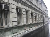 Офисы,  Москва Таганская, цена 598 500 рублей/мес., Фото