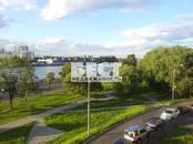 Квартиры,  Москва Коломенская, цена 31 800 000 рублей, Фото