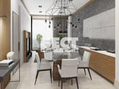Квартиры,  Москва Менделеевская, цена 123 720 000 рублей, Фото