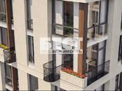 Квартиры,  Москва Менделеевская, цена 79 490 000 рублей, Фото