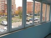 Квартиры,  Московская область Домодедово, цена 40 000 рублей/мес., Фото