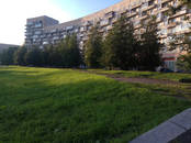 Квартиры,  Санкт-Петербург Академическая, цена 6 150 000 рублей, Фото