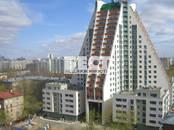 Квартиры,  Москва Академическая, цена 66 500 000 рублей, Фото