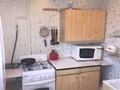 Квартиры,  Санкт-Петербург Ленинский проспект, цена 3 150 000 рублей, Фото