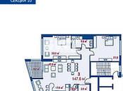 Квартиры,  Москва Аэропорт, цена 41 990 000 рублей, Фото