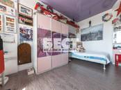 Квартиры,  Москва Аэропорт, цена 47 000 000 рублей, Фото
