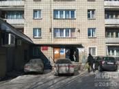 Квартиры,  Новосибирская область Новосибирск, цена 510 000 рублей, Фото