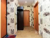 Квартиры,  Новосибирская область Новосибирск, цена 2 798 000 рублей, Фото
