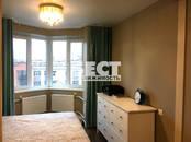 Квартиры,  Москва Бунинская аллея, цена 5 849 000 рублей, Фото