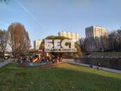 Квартиры,  Москва Кунцевская, цена 9 500 000 рублей, Фото