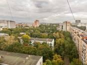 Квартиры,  Москва Преображенская площадь, цена 10 500 000 рублей, Фото