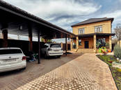 Дома, хозяйства,  Республика Адыгея Тахтамукай, цена 18 000 000 рублей, Фото