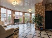 Дома, хозяйства,  Республика Адыгея Тахтамукай, цена 5 650 000 рублей, Фото