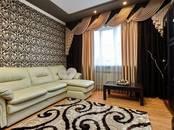 Дома, хозяйства,  Республика Адыгея Тахтамукай, цена 5 200 000 рублей, Фото