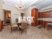 Квартиры,  Москва Чистые пруды, цена 51 900 000 рублей, Фото