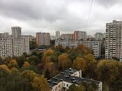 Квартиры,  Москва Медведково, цена 5 500 000 рублей, Фото