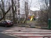 Квартиры,  Москва Первомайская, цена 11 699 000 рублей, Фото