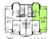 Квартиры,  Москва Выхино, цена 6 208 800 рублей, Фото