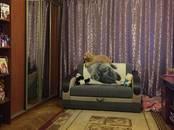 Квартиры,  Санкт-Петербург Проспект ветеранов, цена 3 050 000 рублей, Фото