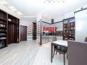 Квартиры,  Москва Аэропорт, цена 26 900 000 рублей, Фото