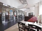 Офисы,  Москва Автозаводская, цена 1 250 000 рублей/мес., Фото