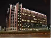 Офисы,  Москва Павелецкая, цена 6 667 000 рублей/мес., Фото
